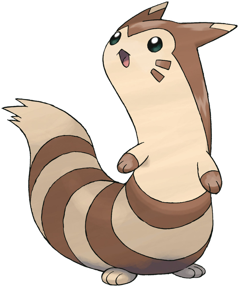 How to Evolve Sentret recommend