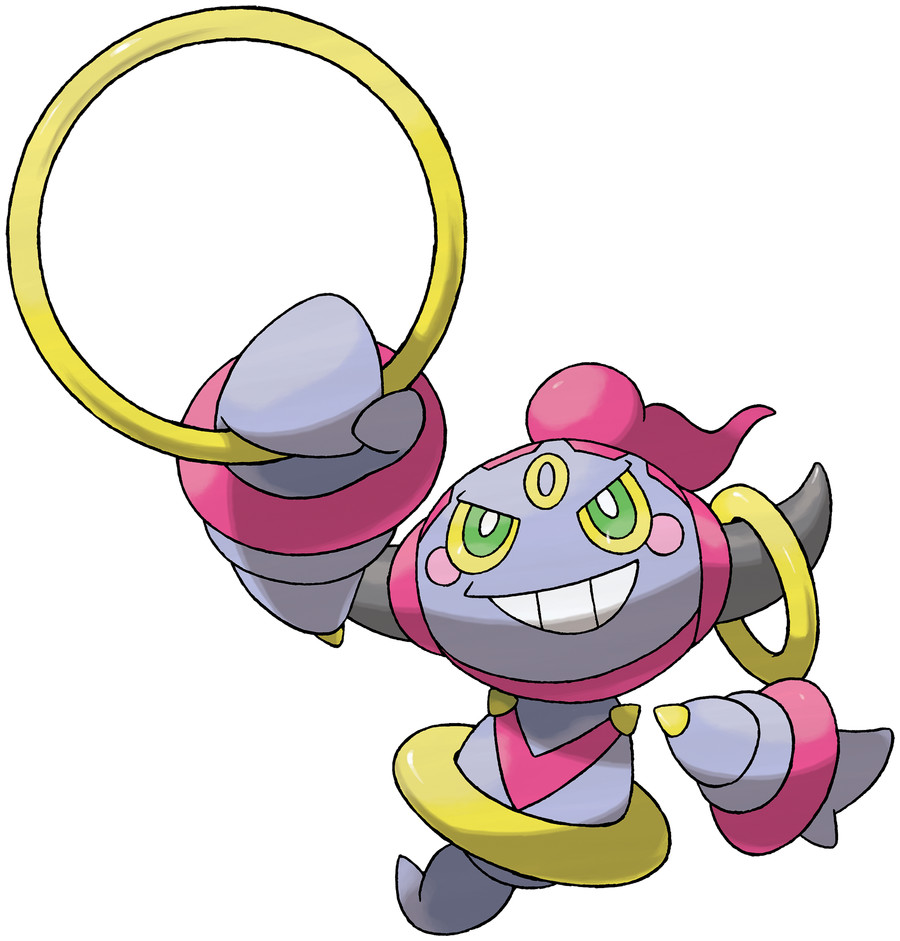 Pokemon marriland pokedex