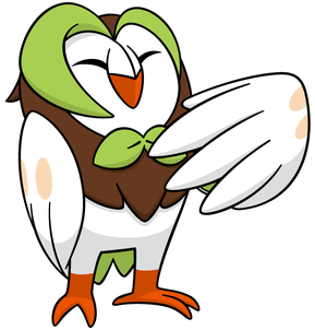 Dartrix Global Link artwork