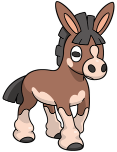 Mudbray Global Link artwork