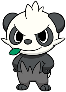 Pancham Global Link artwork