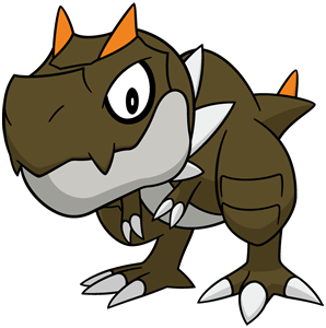 Tyrunt Global Link artwork