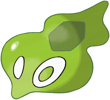 how to use zygarde cube