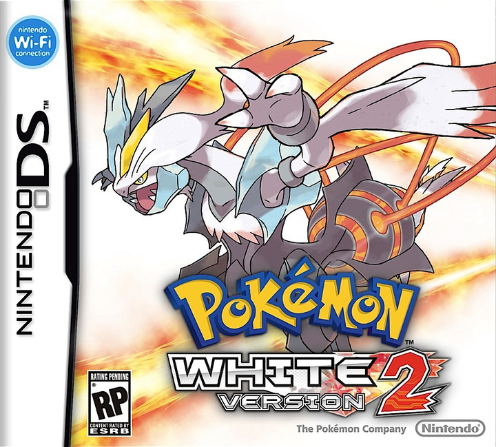 black and white 2 download full game free