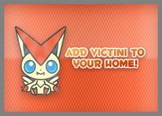Event method: Pokémon Global Link Date: 06 Mar - 29 May 2012