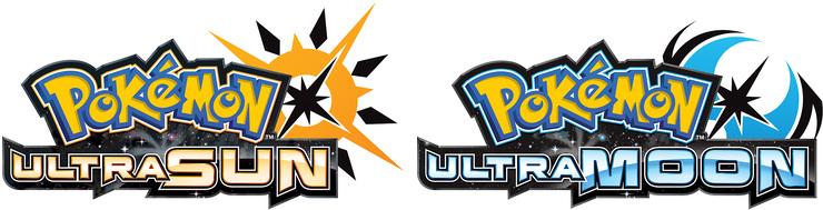 [Image: ultra-sun-ultra-moon-logo.jpg]