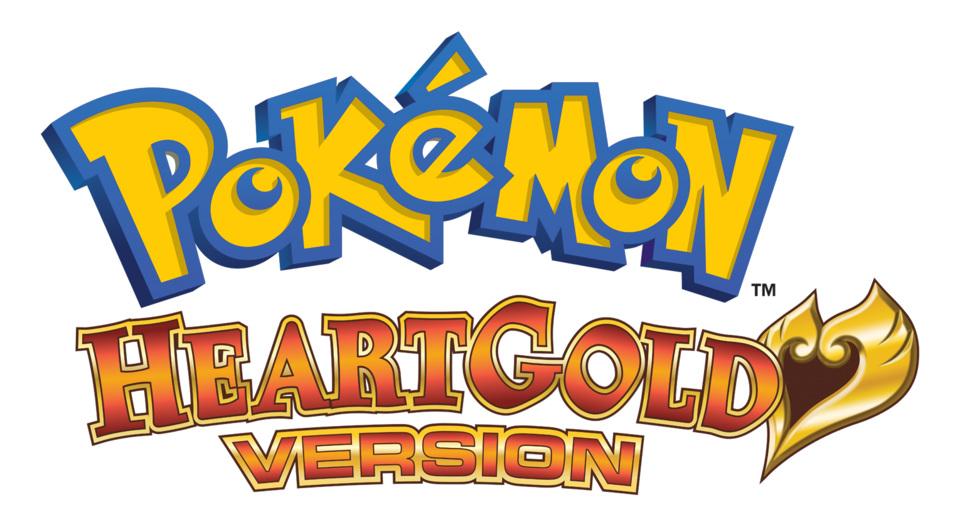 Pokémon HeartGold & SoulSilver | Pokémon Database