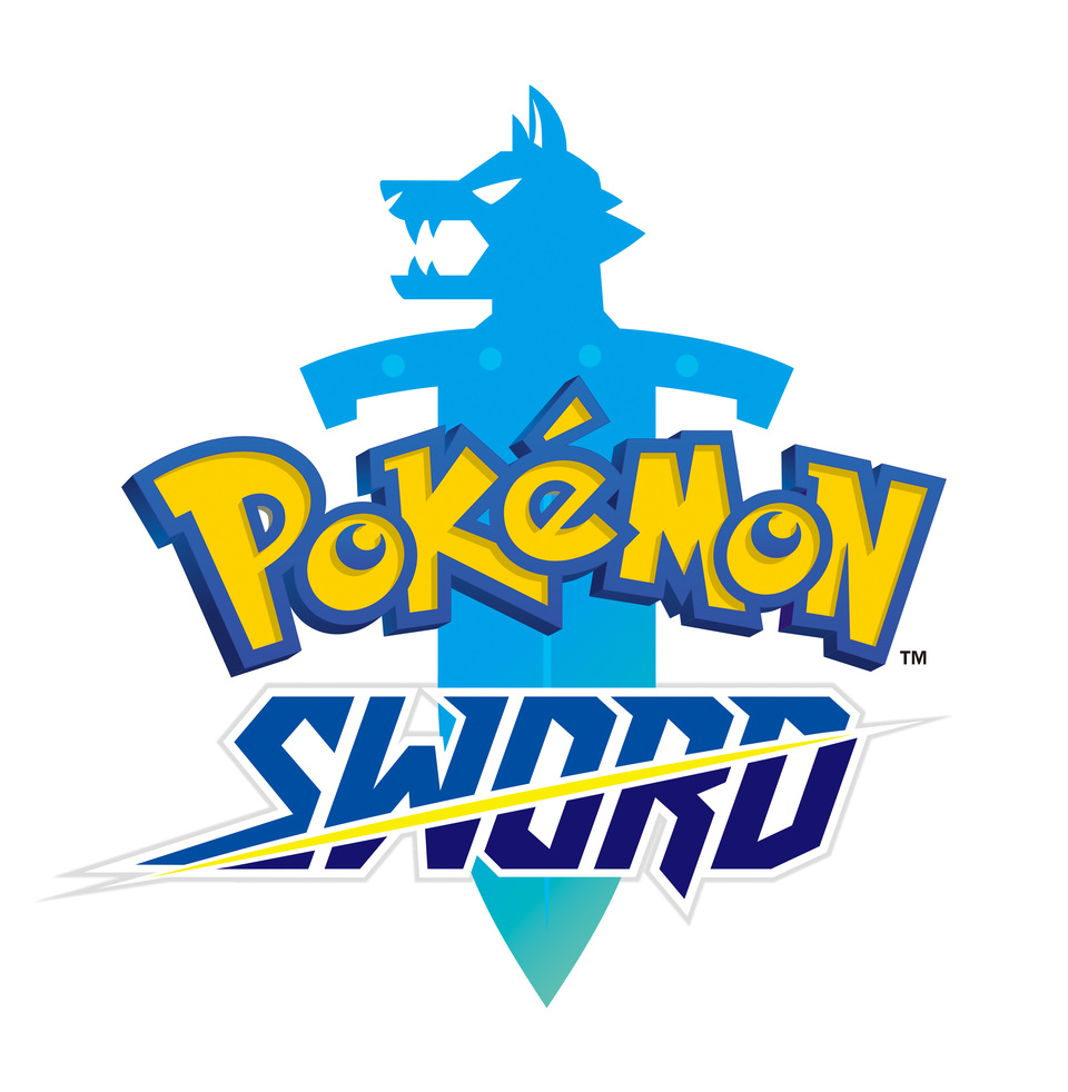 Pokemon Sword Shield Pokemon Database