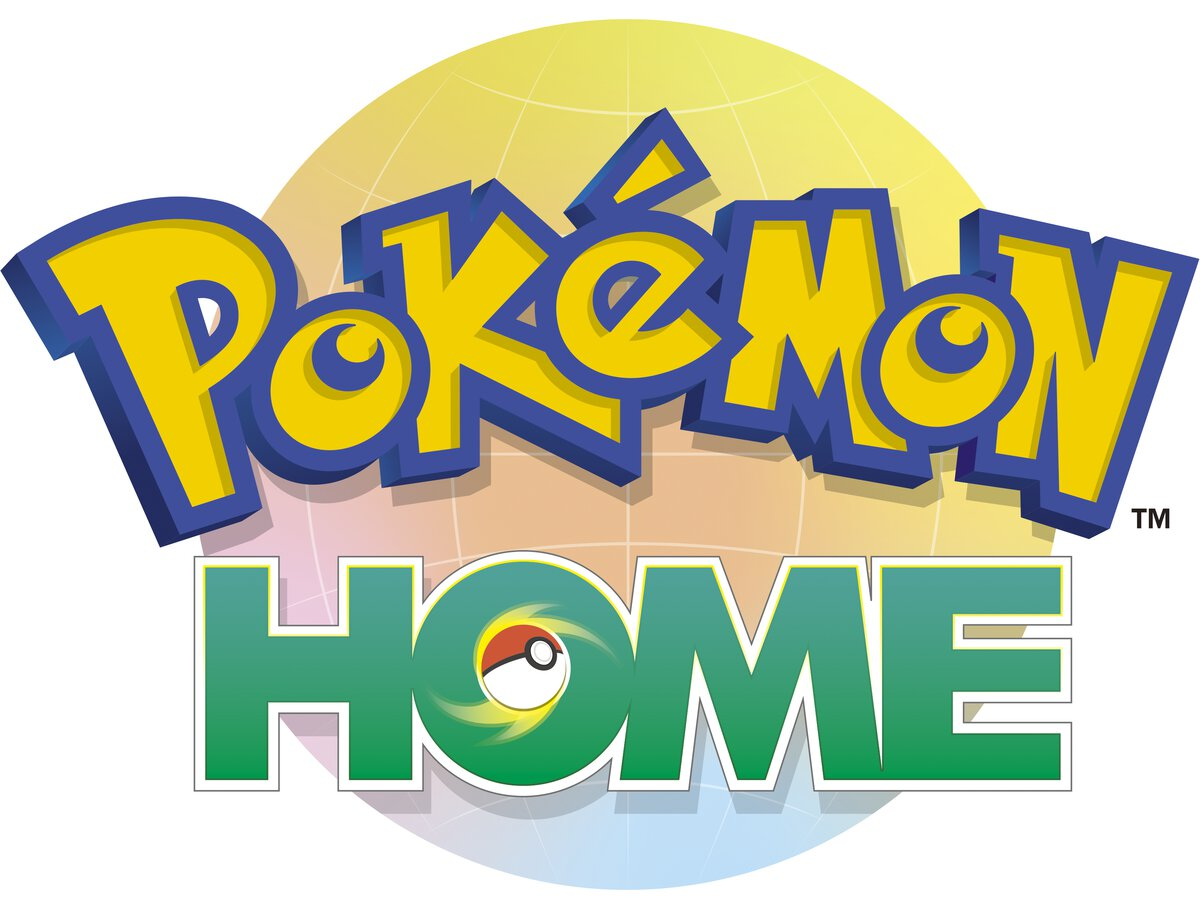Pokémon Database -- the fastest way to get your Pokémon information