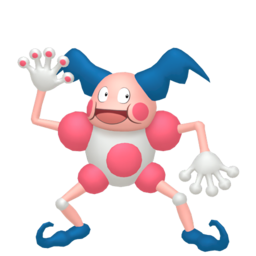 [Image: mr-mime.png]