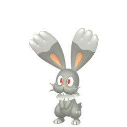 [Image: bunnelby.png]
