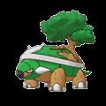 Grotle Pokédex Stats Moves Evolution Locations Pokémon Database