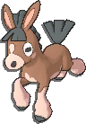 Erna Road Encounters Mudbray