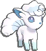Kuair Trail Encounters Vulpix-alolan